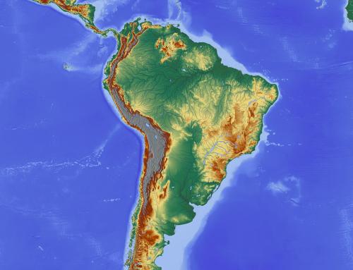 Czy za Argentyną pójdą inne kraje Ameryki Południowej? Konsekwencje legalizacji aborcji