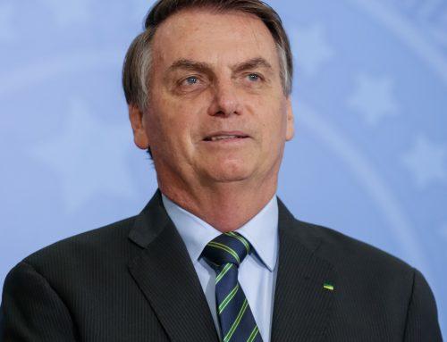 Prezydent Brazylii: Aborcja nigdy nie zostanie zatwierdzona w naszym kraju. Zawsze będziemy walczyć o ochronę życia niewinnych