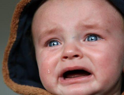 """""""DGP"""": Wzrosła liczba Polek decydujących się na dokonanie aborcji za granicą. Statystyki celowo zawyżone?"""