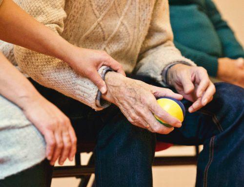 Przewodniczący ewangelickiej organizacji charytatywnej proponuje przeprowadzanie eutanazji w placówkach prowadzonych przez Kościoły
