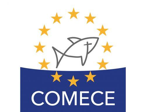 COMECE: Ustawodawstwo Unii Europejskiej nie przewiduje prawa do aborcji