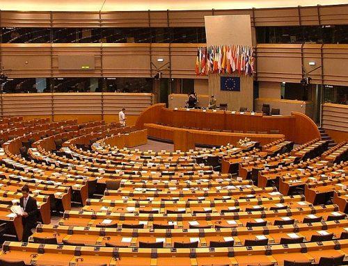 Parlament Europejski kolejny raz zajmował się sprawą zakazu aborcji eugenicznej w Polsce