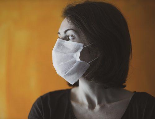 Badania wykazały, że kobiety w ciąży często chorują  na SARS-CoV2