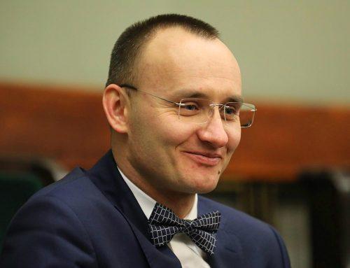Rzecznik Praw Dziecka skrytykował pomysły PO na temat legalizacji aborcji