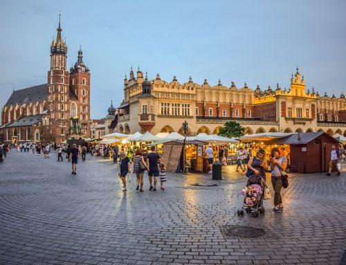 Pandemia a plany reprodukcyjne Polek i Polaków? Naukowcy szukają chętnych do badania